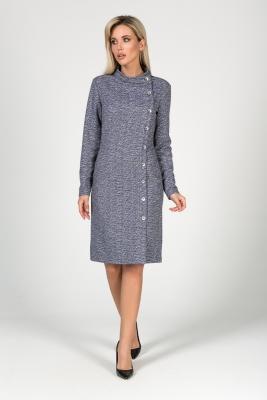 Платье Женева №2
