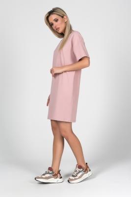 Платье Раяна №6