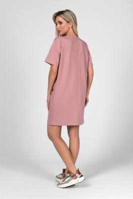 Платье Раяна №4