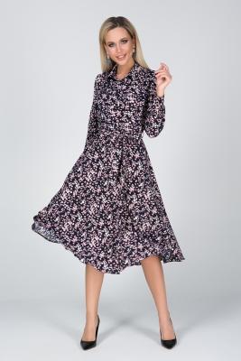 Платье Неада №4