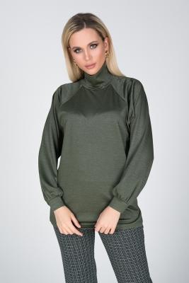 Блузка Амира №3