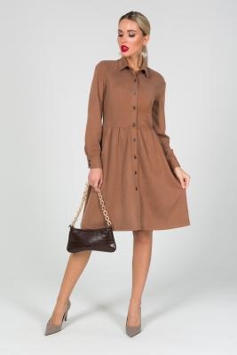 Платье Беверли №1