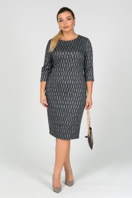 Платье Барбара №45