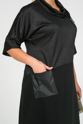 Платье Вильдан №1