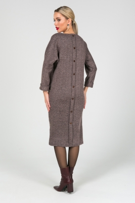 Платье Вивиана №2