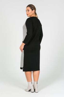 Платье Мелари №1