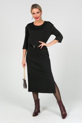 Платье Астрид №1