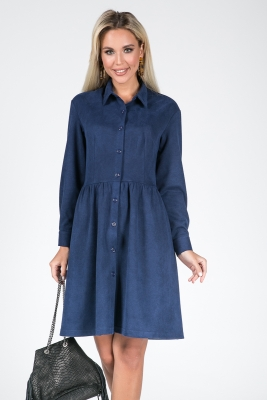 Платье Беверли №2