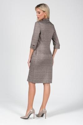 Платье Эгида №1