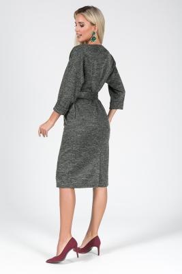 Платье Олимпия №3