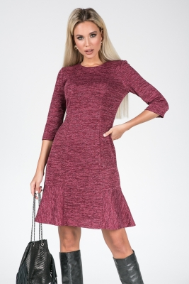 Платье Мануэла №4