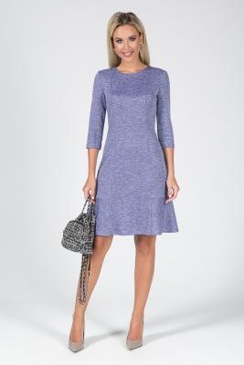 Платье Мануэла №3