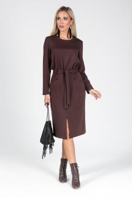 Платье Клара №2