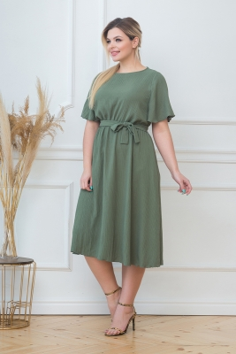 Платье Вильма №2