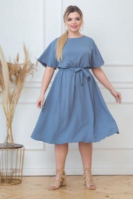 Платье Вильма №1