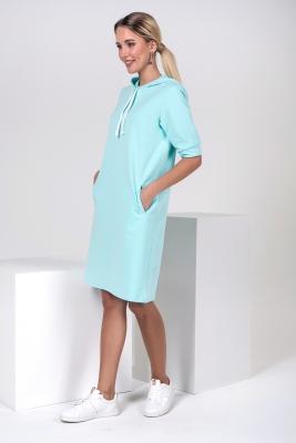 Платье Сайли №2