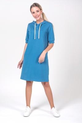 Платье Сайли №1