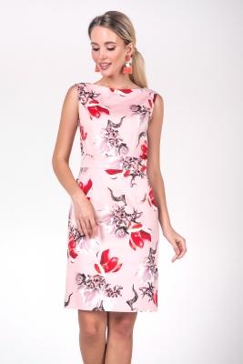 Платье Инесса №21