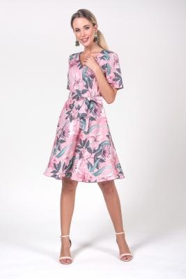Платье Лина №2