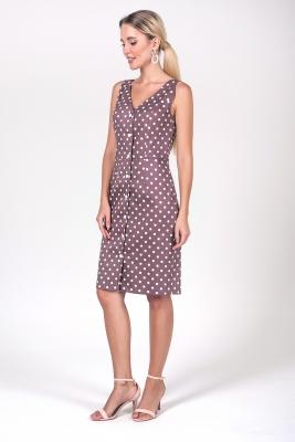 Платье Лорен №2