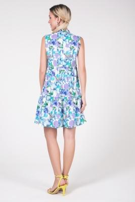 Платье Альма №3