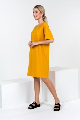 Платье Раяна №1