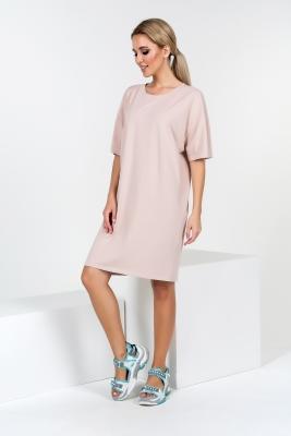 Платье Раяна №3