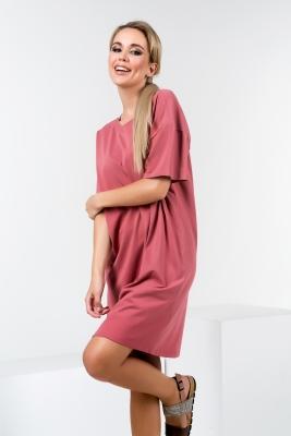 Платье Раяна №2