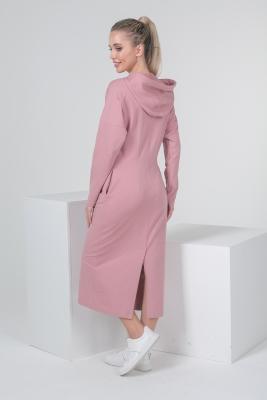 Платье Эмбер №1