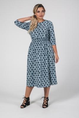 Платье Полина №6