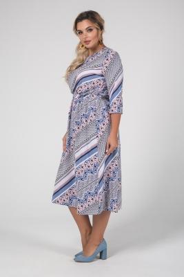 Платье Полина №5