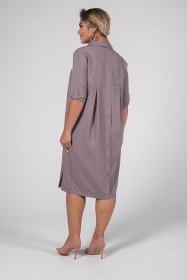 Платье Дора №1