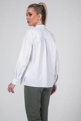 Рубашка Эйприл №4