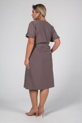Платье Стефания №5