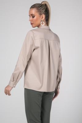 Рубашка Эйприл №5