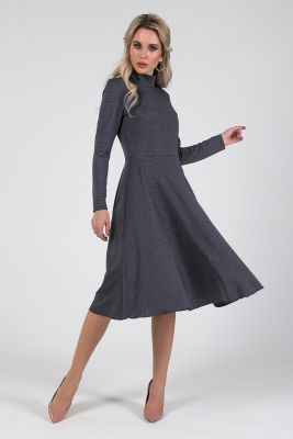 Платье Валери №2