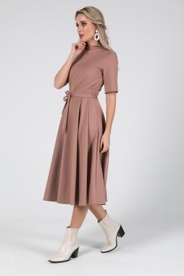 Платье Аглая №2