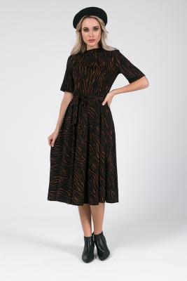 Платье Аглая №3