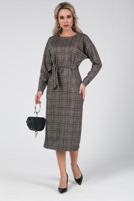 Платье Жюли №1