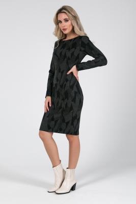 Платье Аннабель №14