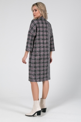 Платье Рита №4