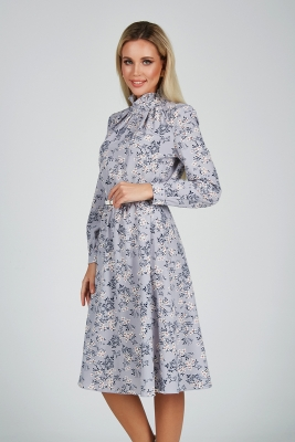 Платье Джоана №1