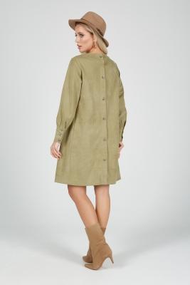 Платье Иления №1