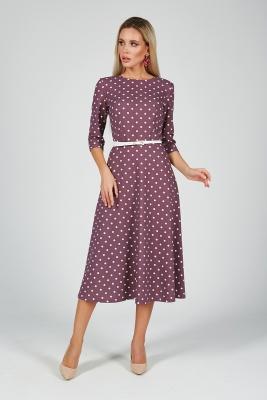Платье Беатрис №29