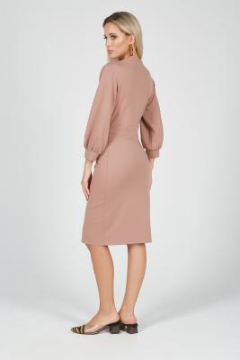 Платье Диора №2