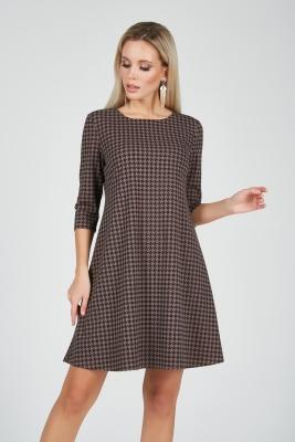 Платье Кэри №13