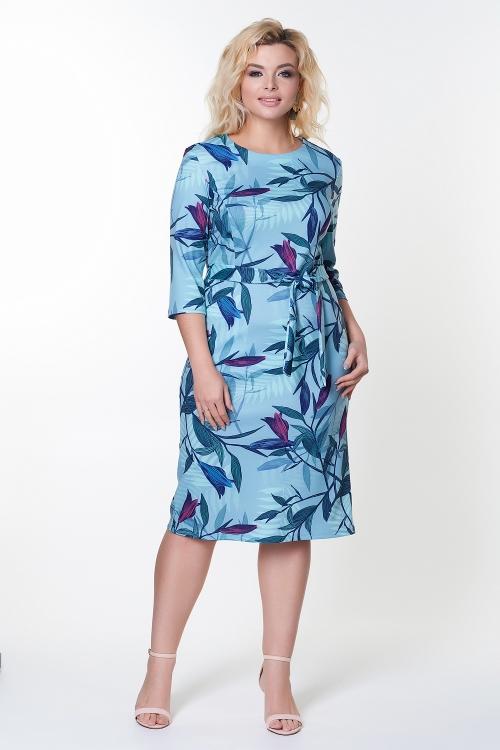 Платье Симона №13