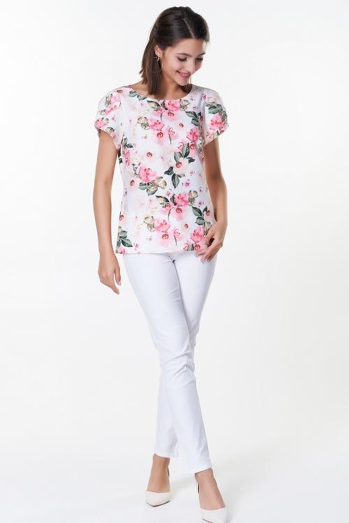 Блузка Мелисса №30