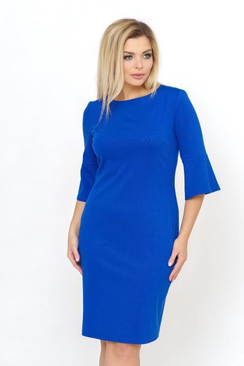 Платье Эдит №4