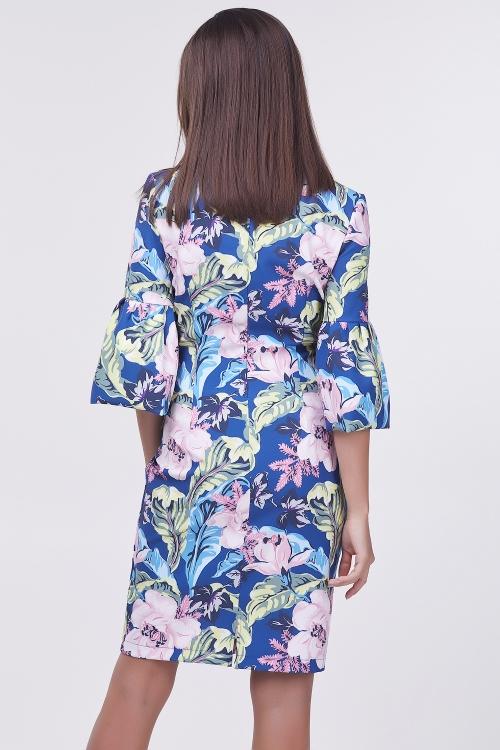 Платье Зара №3